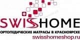 Картинка SwissHomeShop